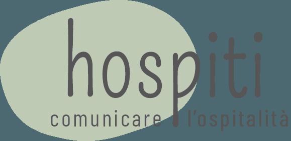 Logo_hospiti